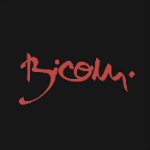Bicom Studio. Webdesign, communication, print.