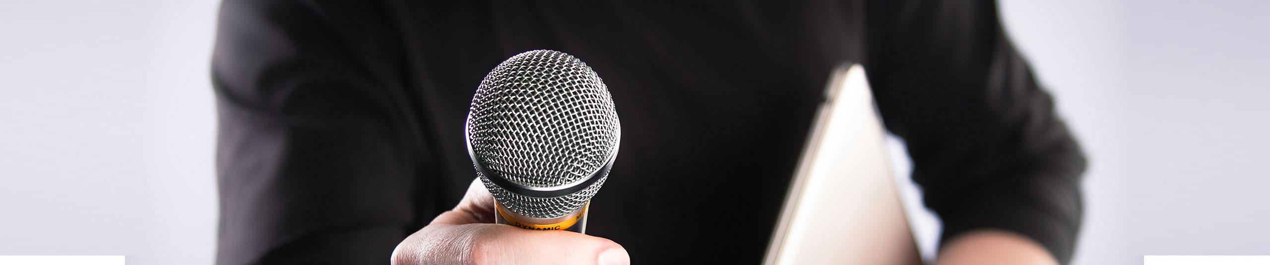 R f rences nos clients et leurs commentaires for Agence verlhac